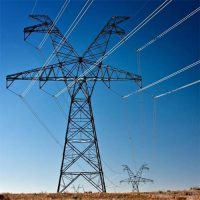 manufacturing-of-transmissiom-line-towers-500x500